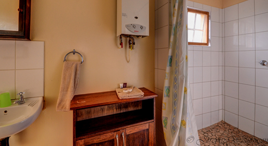 Mpila Camp 2 bed Chalets Self Catering Accommodation Hluhluwe iMfolozi Game Reserve